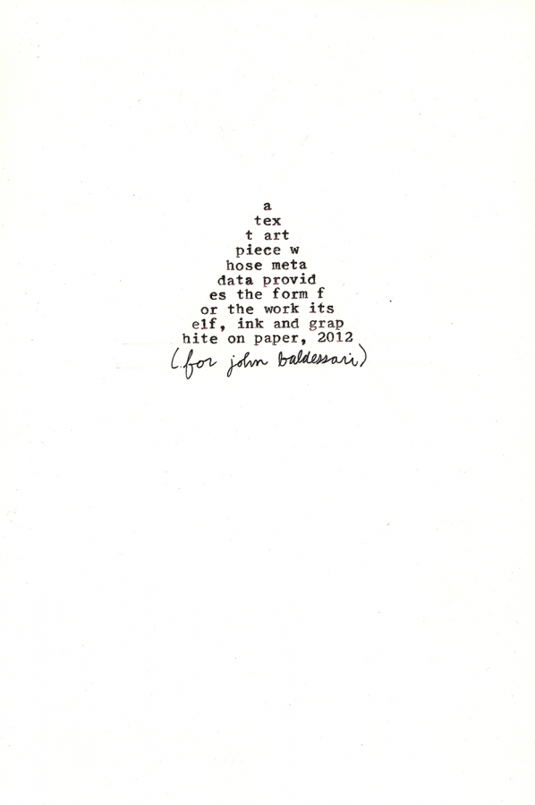 http://textualhealing.info/files/gimgs/th-7_Jack_Baldessari_small.jpg